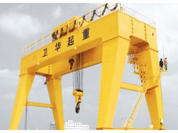 船用起重机报价_矿用起重机-河南卫华重型机械股份有限公司