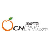 上海美橙科技信息发展有限公司