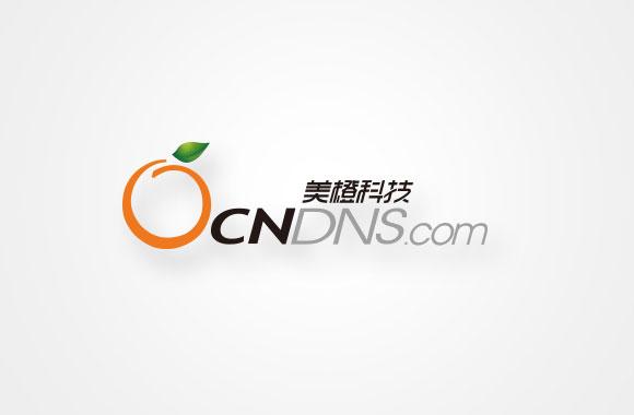 美国云主机哪家好_智能家居主机相关-上海美橙科技信息发展有限公司