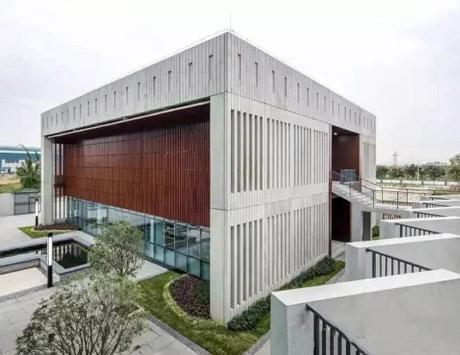 武汉政府公共建筑哪家好_其它建筑型材相关-湖北鹊至家建筑工程有限公司