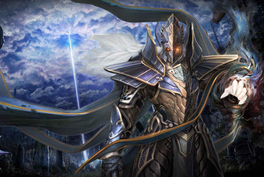新奇迹发布网_99993游戏娱乐软件-山东航泽网络科技有限公司