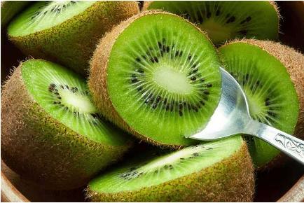 甜的猕猴桃价格_其他生鲜水果-成都海聚通商贸有限公司