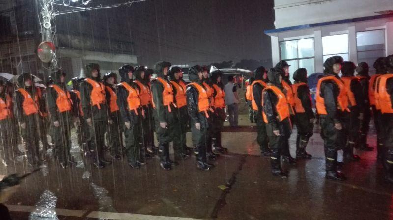 物业保安公司_湖南保安及紧急服务电话-湖南威震保安服务有限公司