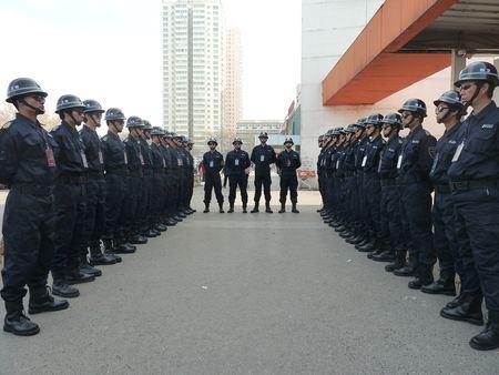 我们推荐岳阳保安公司_迷彩服、军迷服、作训服相关-湖南威震保安服务有限公司