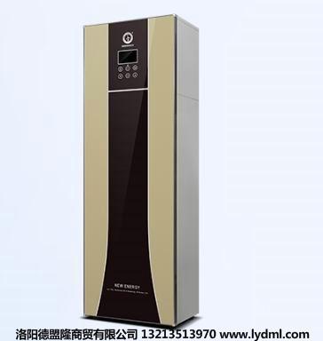 空氣能熱水器牌子_空氣熱能熱水器相關-洛陽德盟隆商貿有限公司