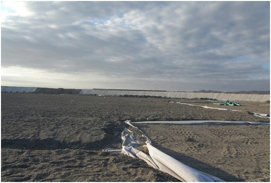 我们推荐防水土工布供应_土工布价格相关-山东宏远土工材料有限公司