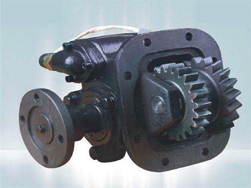 我们推荐东风取力器价格_ 取力器报价相关-长沙鑫华机械设备销售有限公司