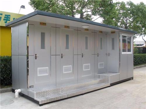 装配式住宅上市公司_湖南奥菲克斯建筑科技有限公司_16898网