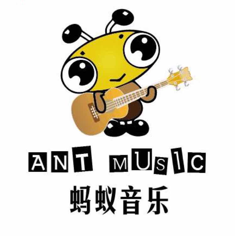 河南欧乐乐器批发有限公司