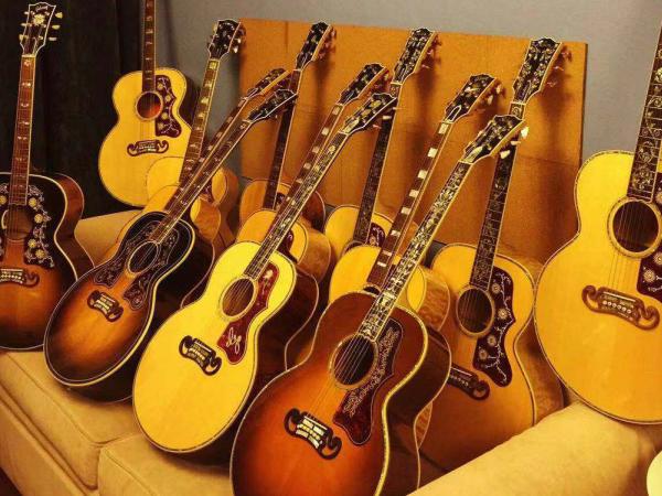 吉他_儿童吉他相关-河南欧乐乐器批发有限公司