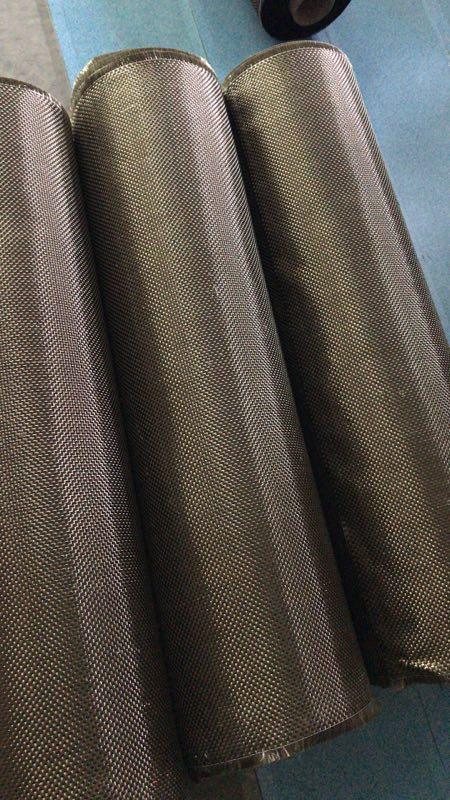 高品质广东玄武岩纤维双向布生产商_玄武岩纤维长丝相关-济南佰仕得自动化设备有限公司