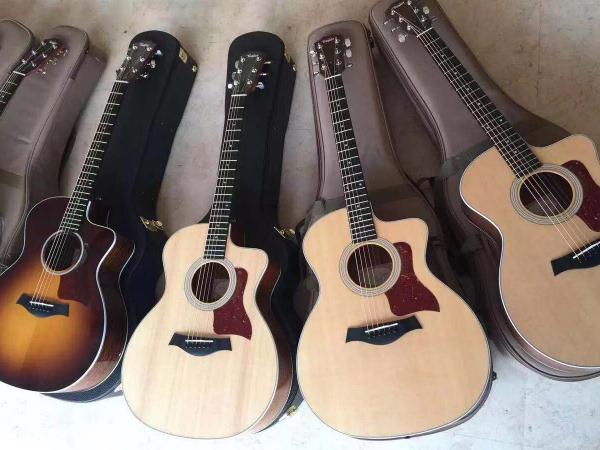 缺角吉他_木吉他相关-河南欧乐乐器批发有限公司