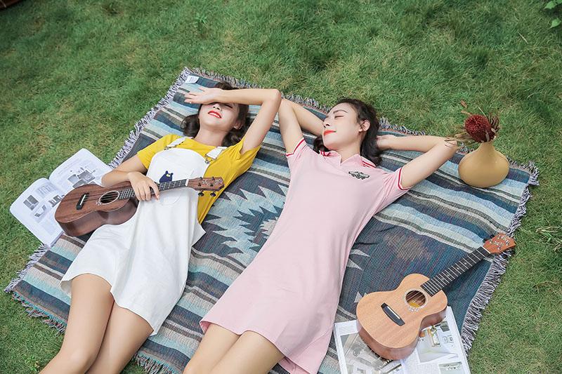 山西買電吉他推薦_電吉他樂器相關-河南歐樂樂器批發有限公司