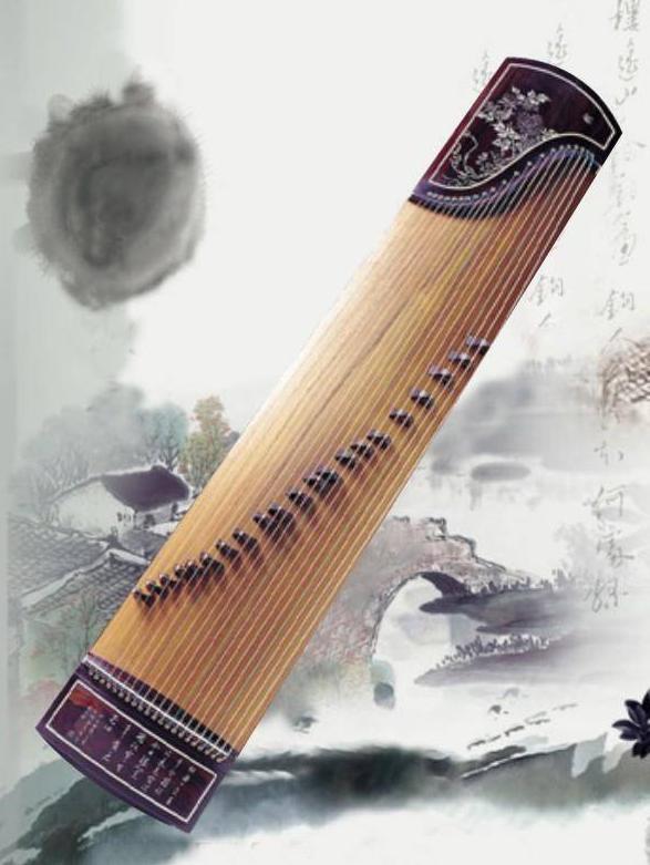 内蒙古正品吉他品牌排行_口袋吉他相关-河南欧乐乐器批发有限公司
