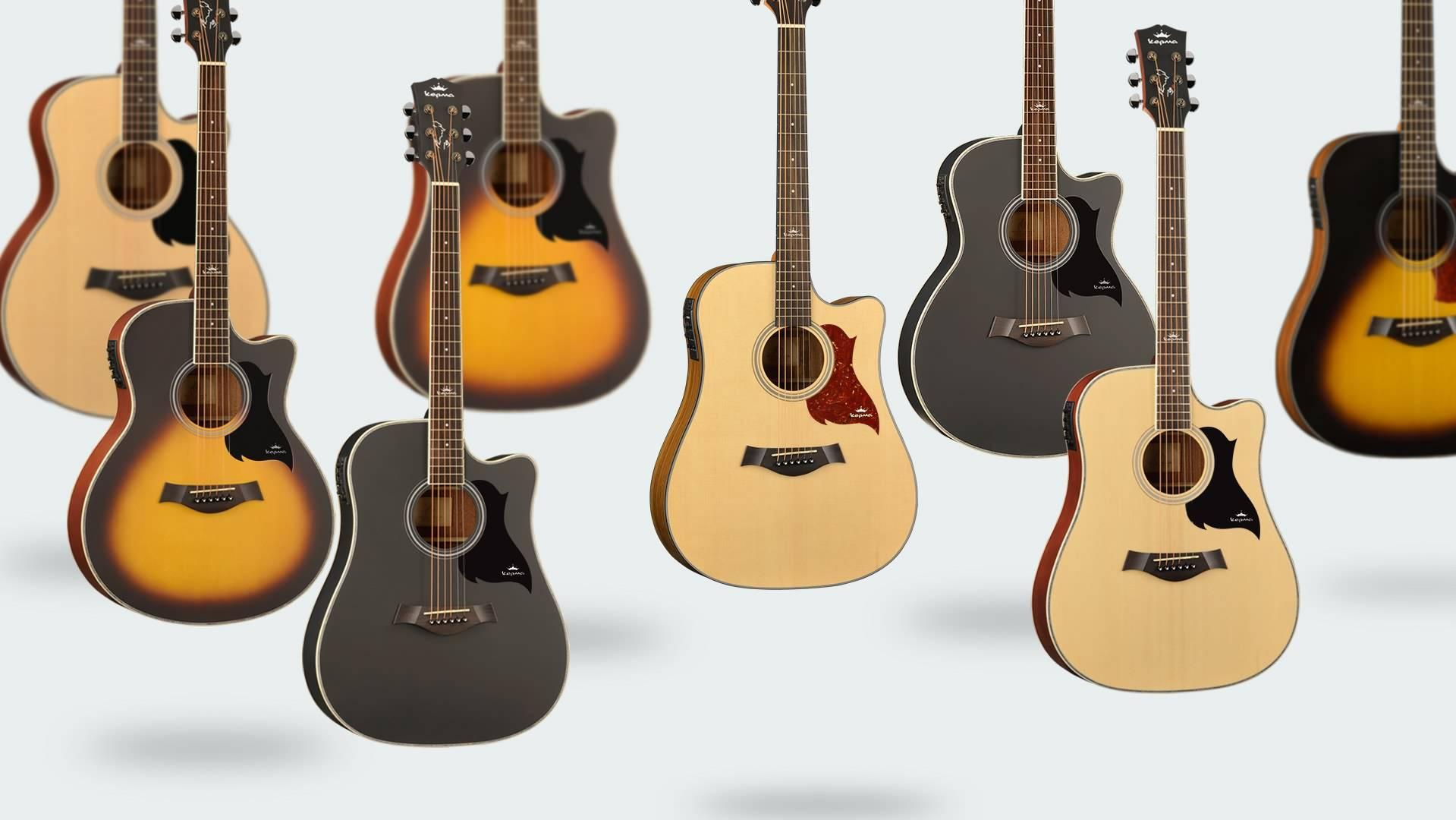 河南哪里有泰勒吉他价格_泰勒民谣吉他相关-河南欧乐乐器批发有限公司