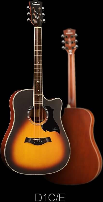 吉林全单缺角吉他_全单弹拨类乐器专卖店-河南欧乐乐器批发有限公司