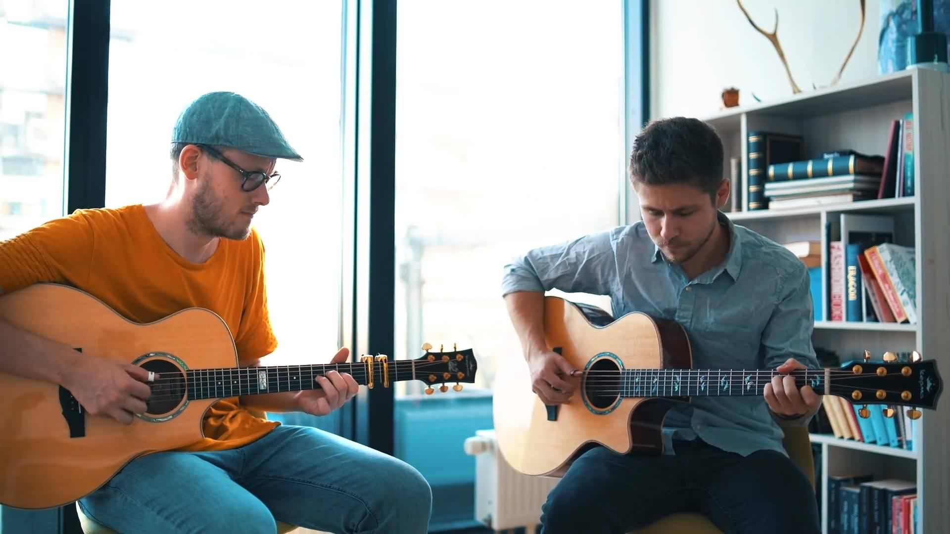 河南马丁泰勒吉他批发价格_美国弹拨类乐器价格-河南欧乐乐器批发有限公司