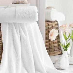 窗帘洗涤哪?#28082;��其他整熨洗涤设备相关-双流宏正洗涤服务部