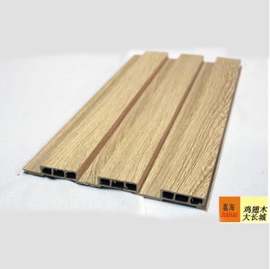 红河生态木_生态木地板相关-云南嘉海装饰材料有限公司
