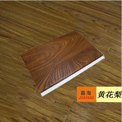 昆明优质护墙板批发_护墙板 环保相关-云南嘉海装饰材料有限公司