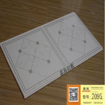 pvc扣板厂家_集成扣板相关-云南嘉海装饰材料有限公司
