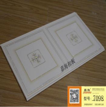 保山建材加工厂_常州建材相关-云南嘉海装饰材料有限公司
