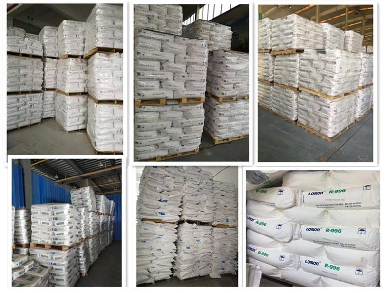 高品质长沙钛白粉r298_钛白粉相关-济南顺钛化工原料有限公司