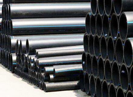昆明PE给水管厂家电话_PE给水管管材管件相关-云南厦宝科技有限公司