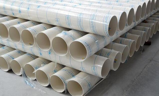 迪庆PE给水管加工_聚乙烯管材给水管相关-云南厦宝科技有限公司