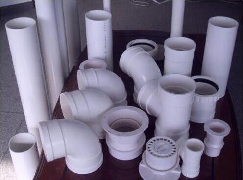 云南HDPE钢带管材批发_德宏PE管生产商-云南厦宝科技有限公司