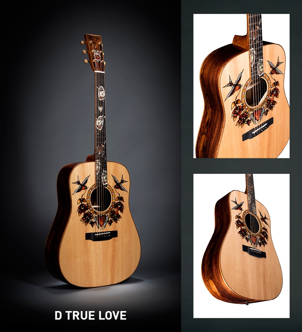 福建美國泰勒吉他價格_美國彈撥類樂器專賣店-河南歐樂樂器批發有限公司