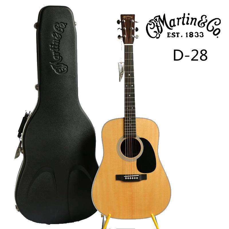 武汉电吉他泰勒吉他怎么样_民谣吉他弹拨类乐器-河南欧乐乐器批发有限公司