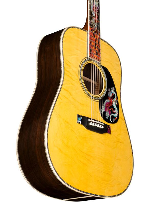 長春泰勒吉他批發價格_美國彈撥類樂器多少錢-河南歐樂樂器批發有限公司