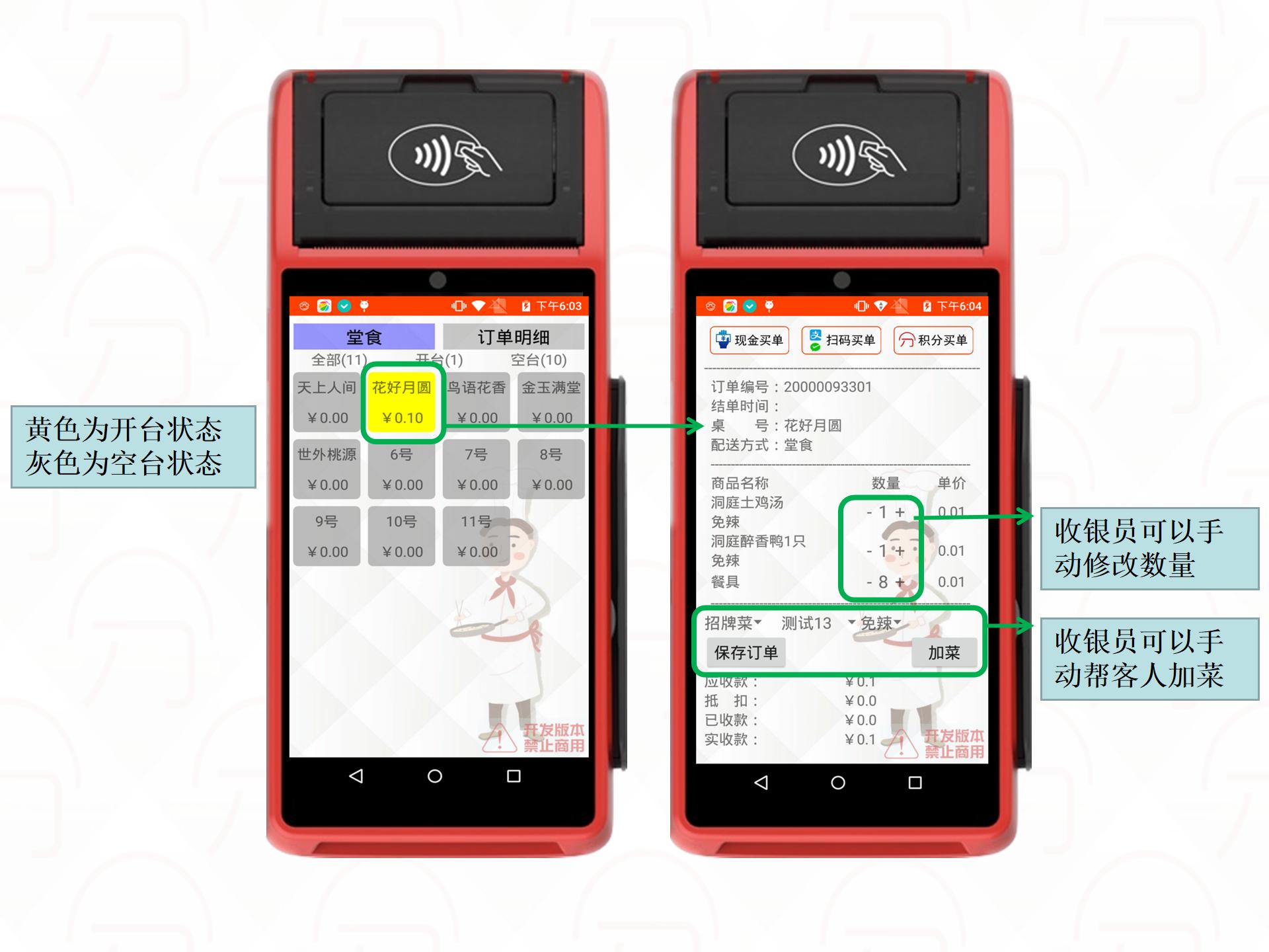 深圳微信VIP會員積分系統開發哪家好_電子行業專用軟件定制-深圳市中賢在線技術有限公司