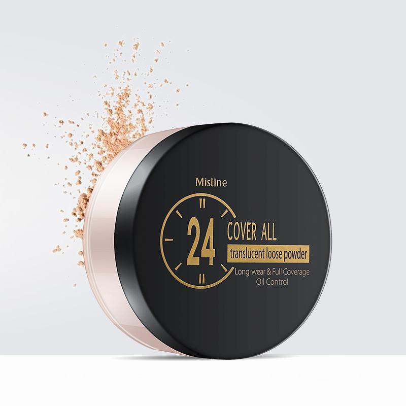 变色唇膏价格_曼秀雷敦唇膏好用-深圳市利汇电子商务科技有限公司