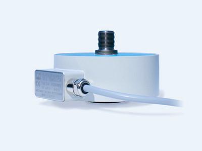 湖南传感器公司_长沙诺赛希斯仪器仪表有限公司_16898网