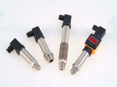 湖南平膜型压力变送器_长沙诺赛希斯仪器仪表有限公司_16898网
