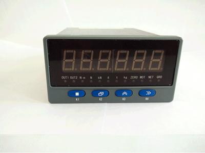 哪有称重显示器_动态称重其他显示器件价格-长沙诺赛希斯仪器仪表有限公司