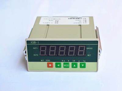 称重仪表生产厂家_长沙诺赛希斯仪器仪表有限公司_16898网