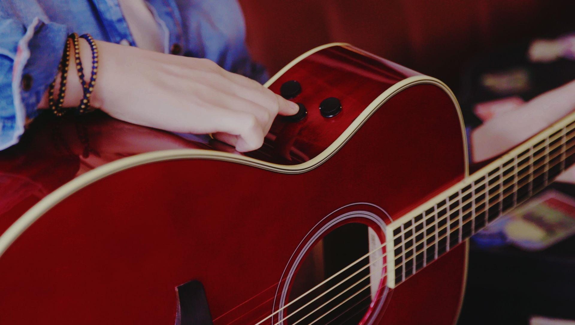 雅马哈吉他_ 雅马哈吉他相关-河南欧乐乐器批发有限公司