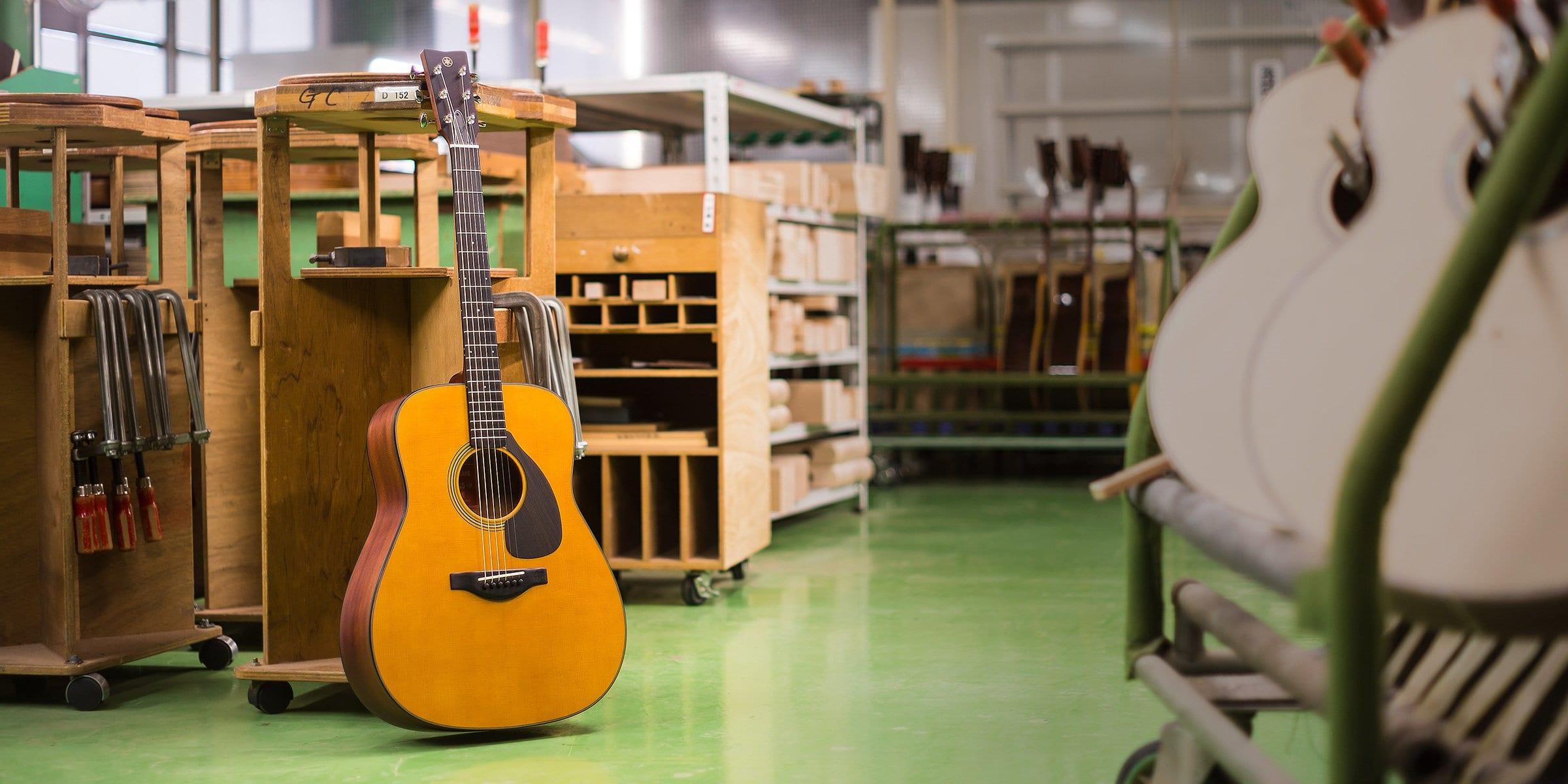 北京正品雅马哈吉他哪里便宜_吉他配件相关-河南欧乐乐器批发有限公司