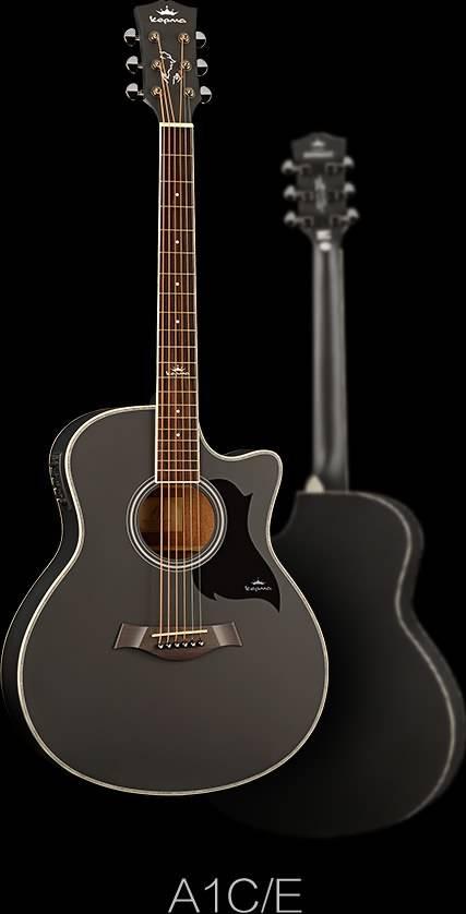 杭州单板卡马吉他批发价格_全单吉他相关-河南欧乐乐器批发有限公司
