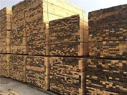 回收建筑木材多少钱_烘干木材相关-成都仪合木业有限公司