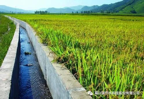 节水滴灌设备_节水滴灌管相关-长沙市登科园林工程有限公司