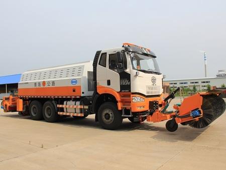 德国除冰机械_除冰液相关-吉林省北欧重型机械有限公司