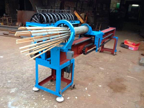 我们推荐竹制工艺品加工设备_竹业设备相关-长沙宇程机械有限公司