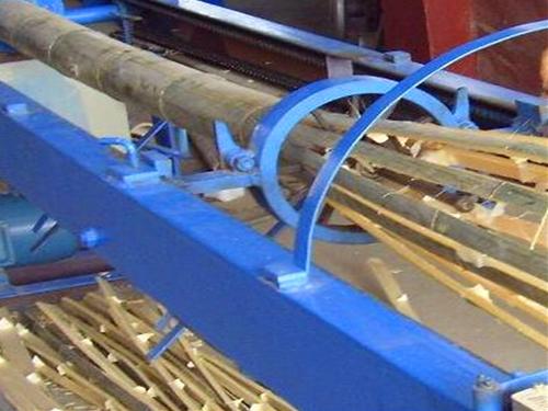 竹子破碎机价格_智能机械项目合作-长沙宇程机械有限公司