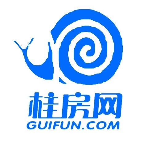 柳州桂房网络科技有限公司