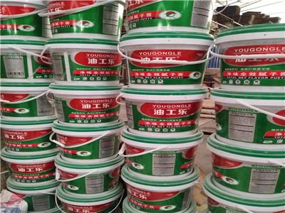 防水材料厂家直销_地面室内涂料价格-长沙油工乐装饰材料有限公司