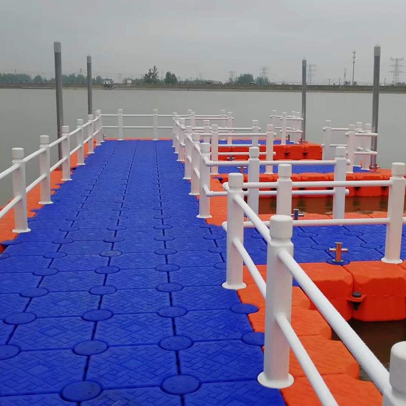 合肥水上浮桥_浮桥在哪相关-常州映炬游艇有限公司